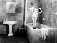 Thelma Todd picture G311865