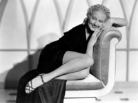 Thelma Todd picture G311866