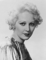 Thelma Todd picture G311870