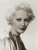 Thelma Todd picture G311871
