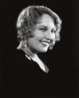 Thelma Todd picture G311873