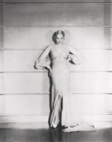 Thelma Todd picture G311874