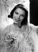 Tilly Losch picture G311880