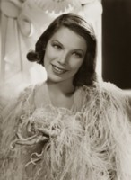 Tilly Losch picture G311881