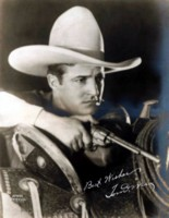 Tom Mix picture G311901