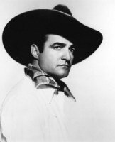 Tom Mix picture G311902