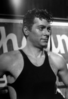Tony Curtis picture G311933