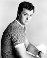 Tony Curtis picture G311941