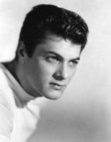 Tony Curtis picture G311943