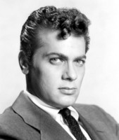 Tony Curtis picture G311944