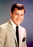 Tony Curtis picture G311947