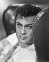 Tony Curtis picture G311949