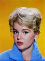 Tuesday Weld picture G311957