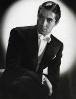Tyrone Power Jr picture G311960
