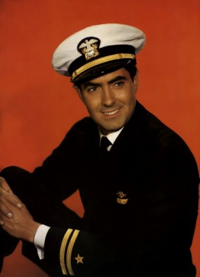 Tyrone Power Jr poster G311964