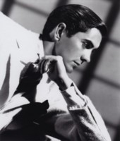 Tyrone Power Jr picture G311962