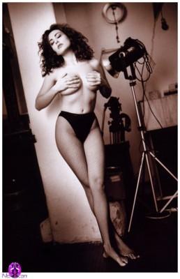 Sabrina Ferilli poster G31197