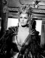 Ursula Andress picture G311987