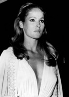 Ursula Andress picture G311992