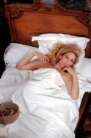 Ursula Andress picture G311996