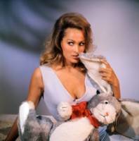 Ursula Andress picture G312005