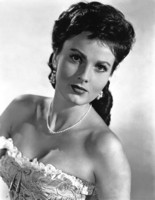 Ursula Thiess picture G312015