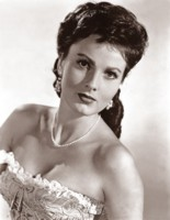 Ursula Thiess picture G312016