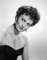 Ursula Thiess picture G312019