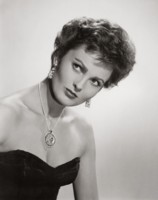 Ursula Thiess picture G312014