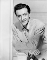 Vic Damone picture G312119