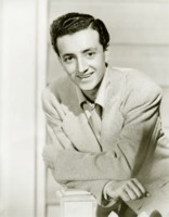 Vic Damone picture G312120