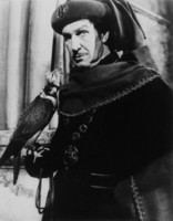 Vincent Price picture G312144