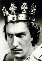 Vincent Price picture G312150