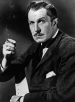 Vincent Price picture G312152