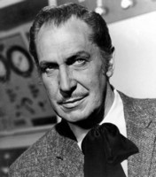 Vincent Price picture G312153