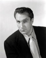 Vincent Price picture G312154