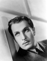 Vincent Price picture G312155
