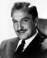 Vincent Price picture G312157