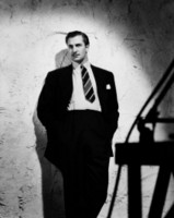 Vincent Price picture G312158