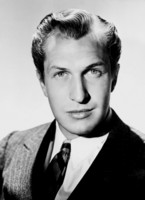 Vincent Price picture G312159