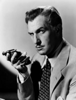 Vincent Price picture G312160