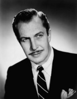 Vincent Price picture G312161
