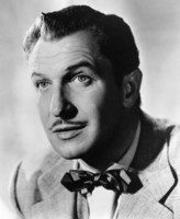 Vincent Price picture G312162