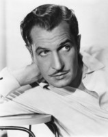 Vincent Price picture G312166