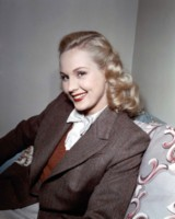 Virginia Mayo picture G312181