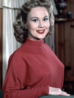 Virginia Mayo picture G312182