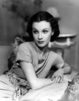 Vivien Leigh picture G312252