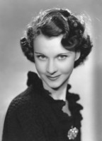 Vivien Leigh picture G312253