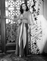 Vivien Leigh picture G312254