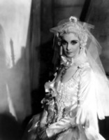 Vivien Leigh picture G312256